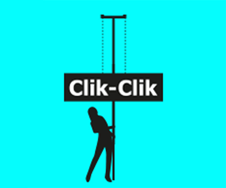 clik-clik-hanging-system Category