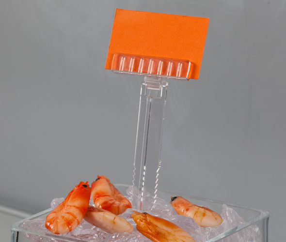 Ice Stick Card Holder Product Image