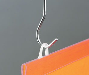 Double Ended Hook Product Image