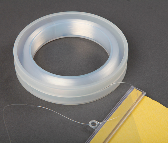 Monofilament Product Image