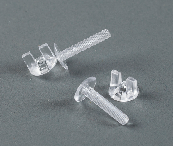 Squeeze Fit Viking Screw Product Image