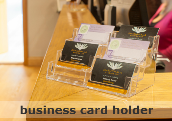 business-card-holders